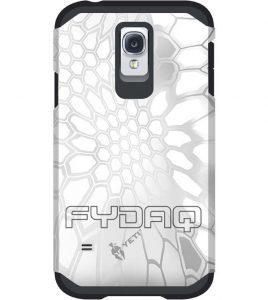 Galaxy-S4-Case-yeti
