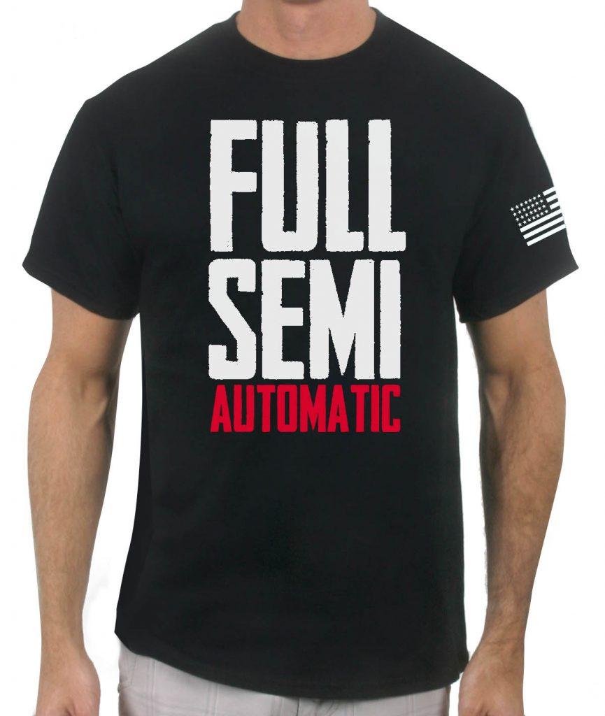 full-semi-automatic-black-tshirt-home