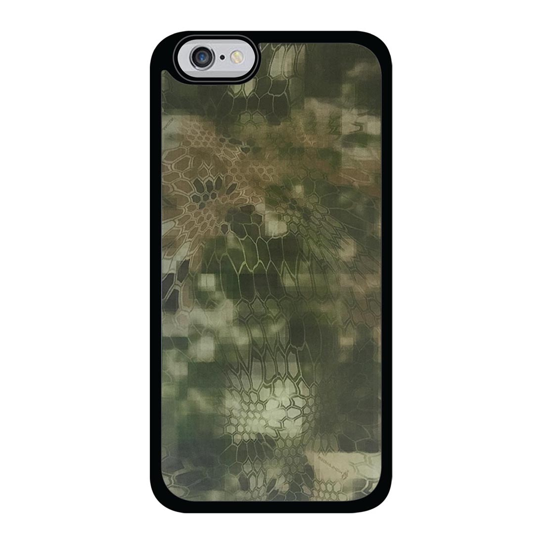 iPhone 6/6s 48th Parallel South Camo