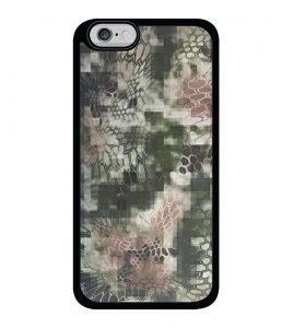 iPhone 6/6s N.A. Campaign Camo