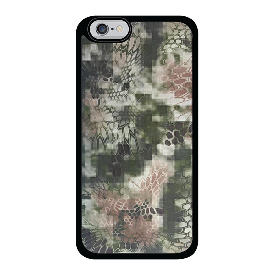 iPhone 6/6s N.A. Campaign Camo