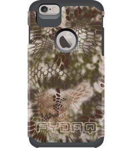 iphone-6-plus-highlander-reduced