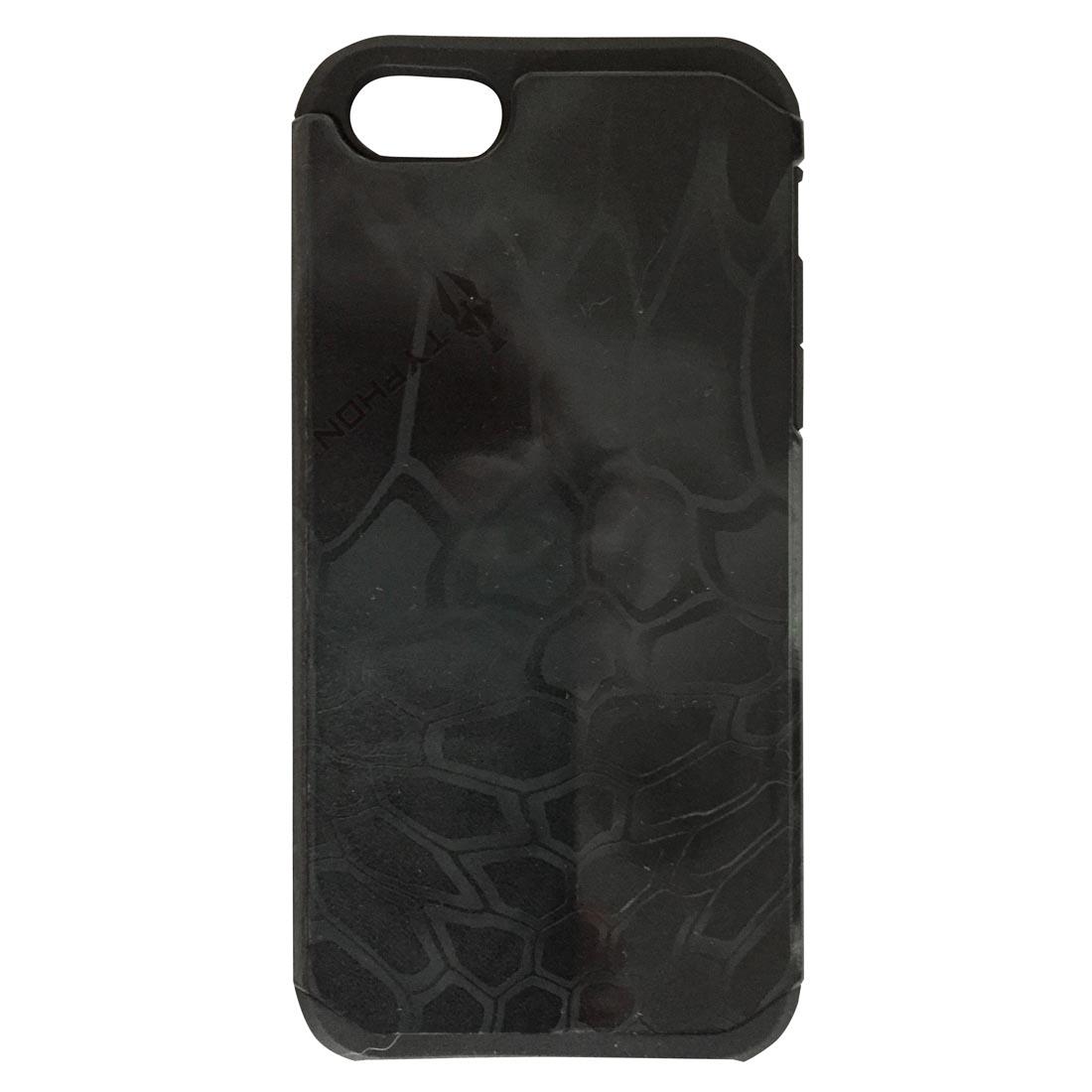 iPhone 5/5s Kryptek Typhon Pattern
