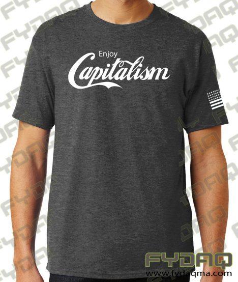 capitalism-charcoal-heather-grey-tshirt-fydaq