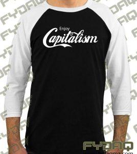 capitalism-raglan-white-sleeve-black-body