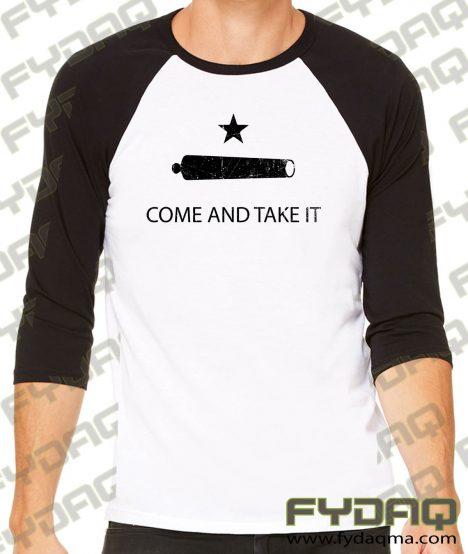 Gonzales-Come-and-Take-It-Cannon-raglan-black-white-fydaq