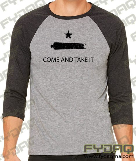 Gonzales-Come-and-Take-It-Cannon-raglan-dark-charcoal-fydaq