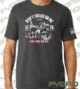 dont-tread-on-me-charcoal-heather-grey-tshirt-fydaq