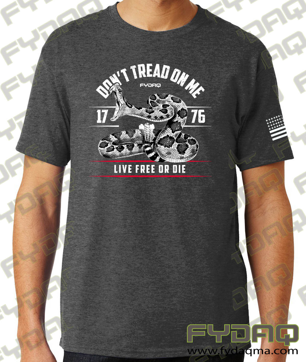 dont-tread-on-me-charcoal-heather-grey-tshirt-fydaq