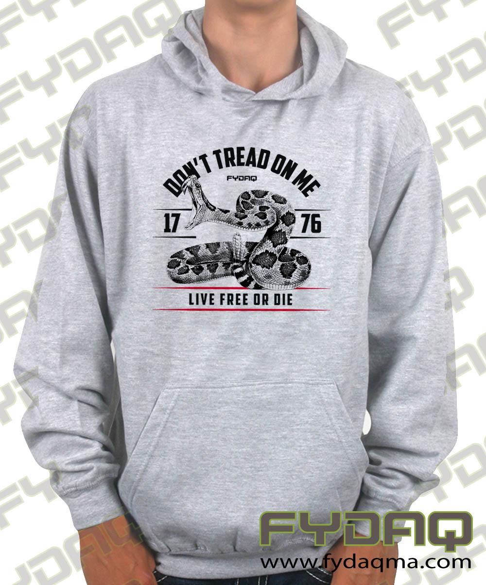 dont-tread-on-me-heather-grey-hoodie-fydaq