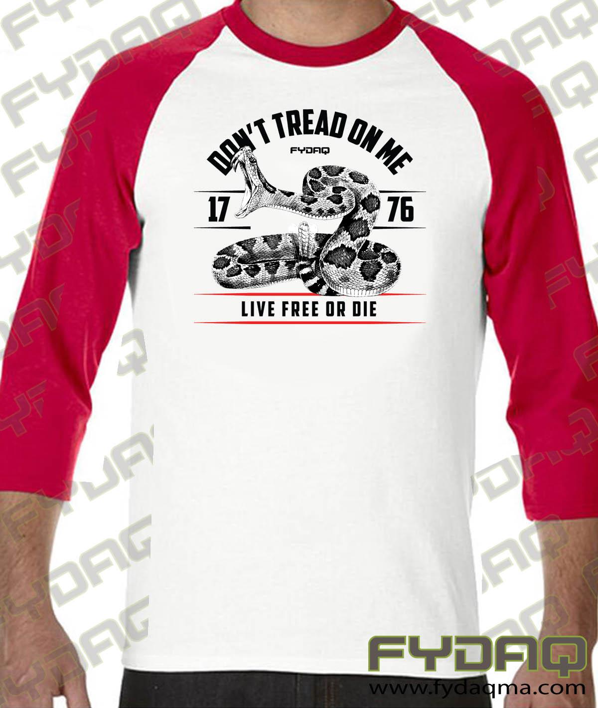 dont-tread-on-me-raglan-white-red-fydaq