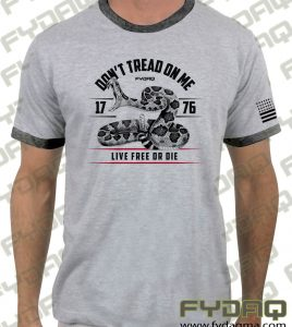 dont-tread-on-me-ringer-heather-grey-tshirt-FYDAQ