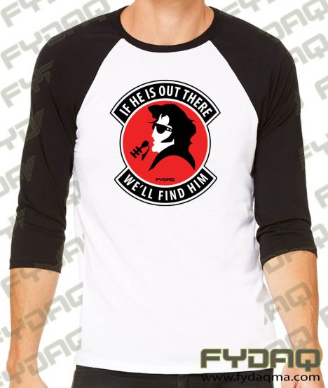 elvis-military-patch-raglan-black-white-fydaq