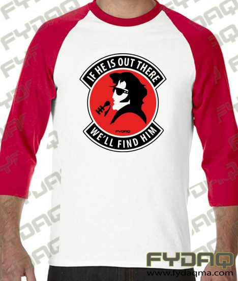 elvis-military-patch-raglan-white-red-fydaq