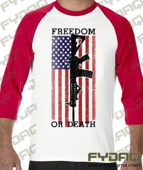 freedom-or-death-raglan-white-red-fydaq