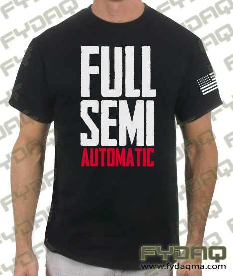 full-semi-automatic-black-tshirt-fydaq