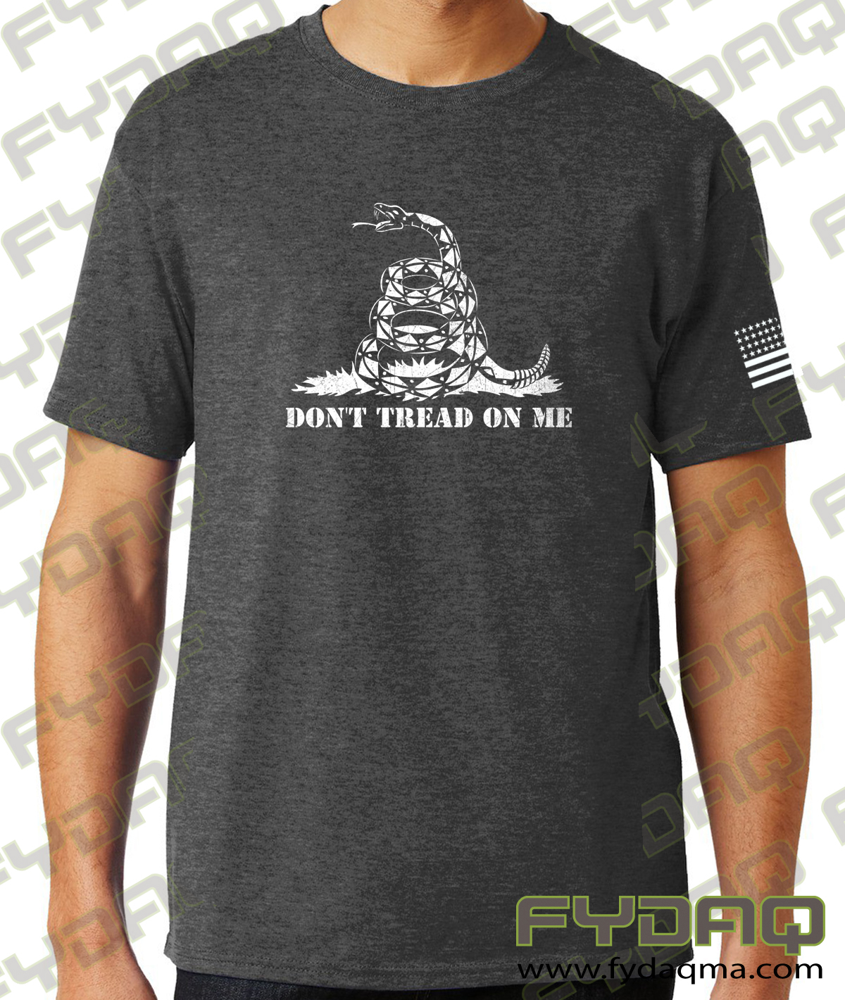 gadsden-flag-don't-tread-on-me-charcoal-heather-grey-tshirt-fydaq