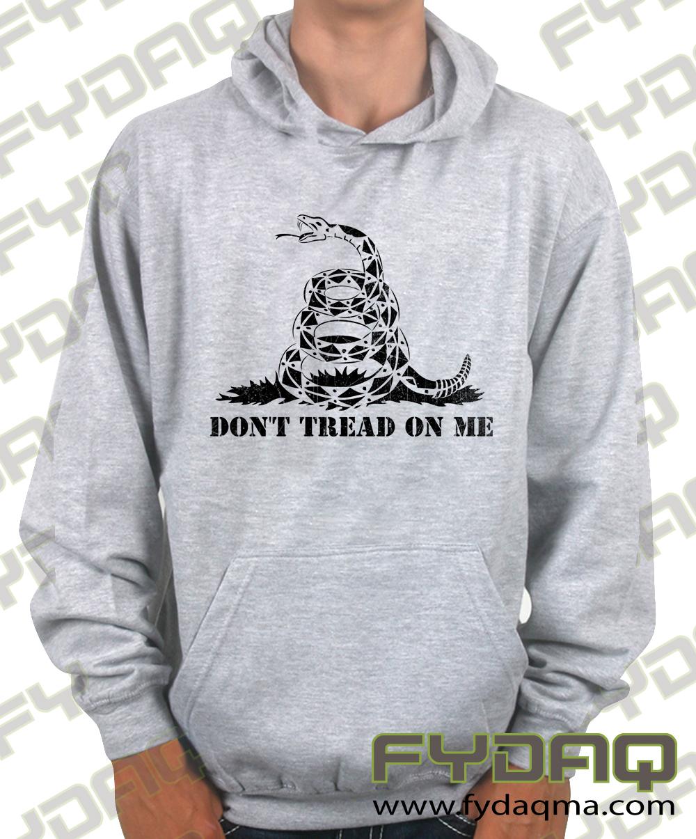 gadsden-flag-don't-tread-on-me-heather-grey-hoodie-fydaq