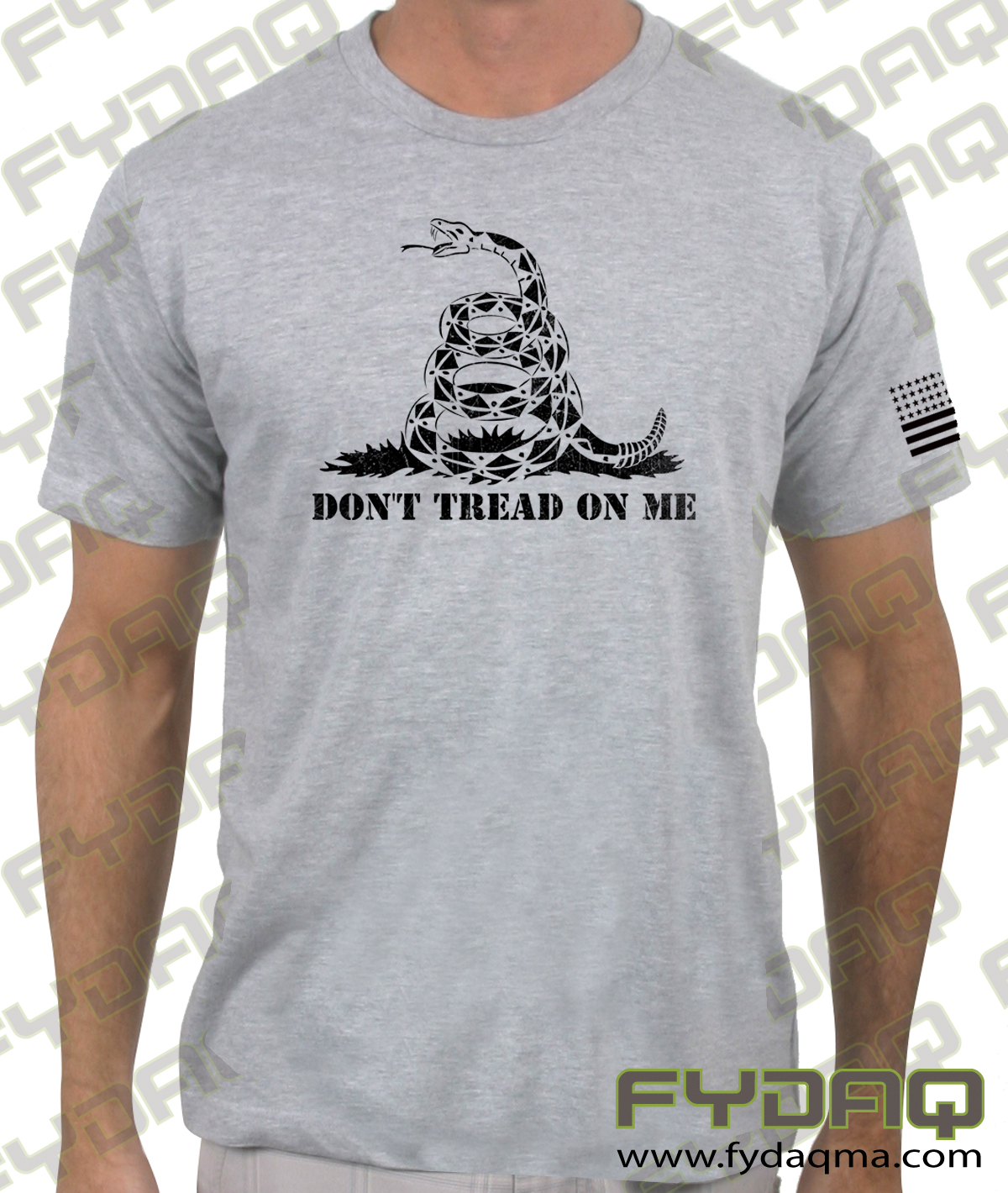 gadsden-flag-don't-tread-on-me-heather-grey-tshirt-fydaq