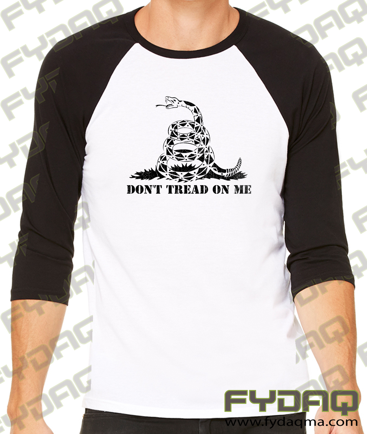 gadsden-flag-don't-tread-on-me-raglan-black-white-fydaq