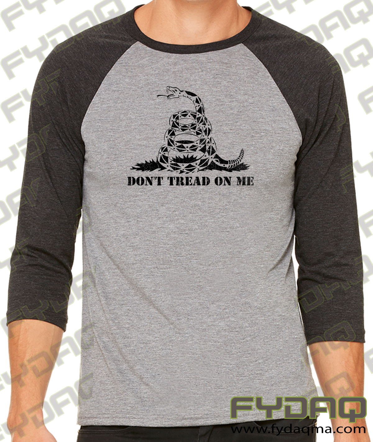 gadsden-flag-don't-tread-on-me-raglan-dark-charcoal-fydaq