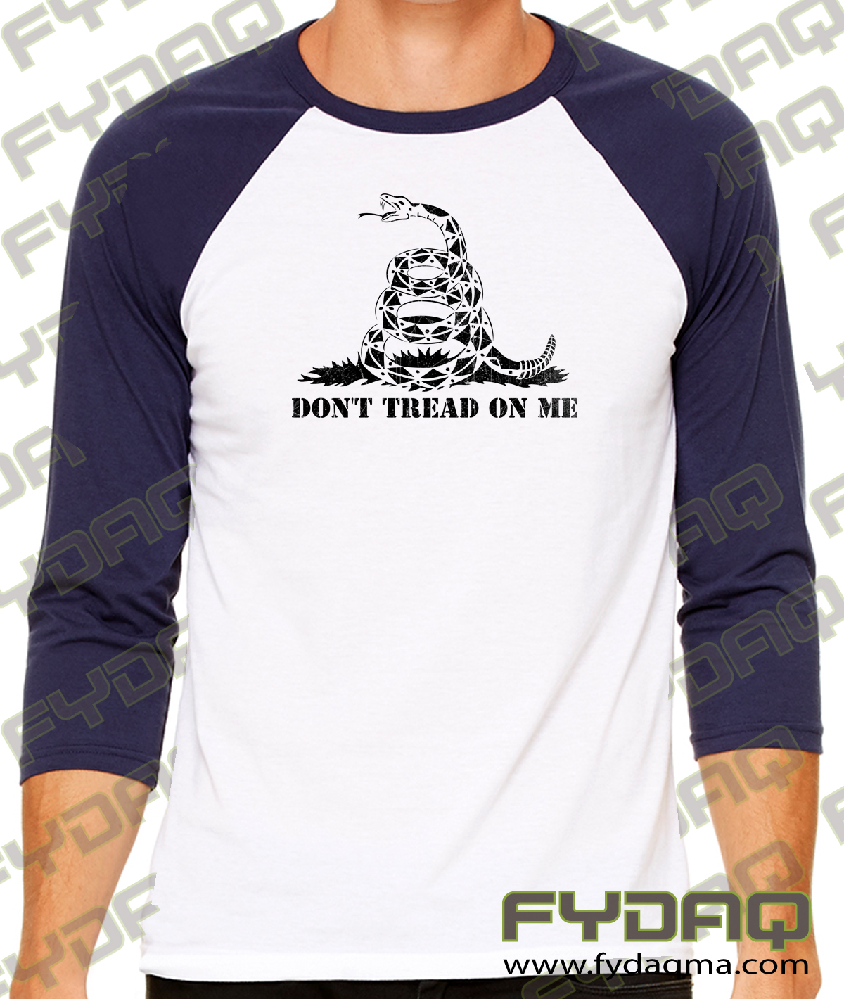 gadsden-flag-don't-tread-on-me-raglan-navy-white-fydaq