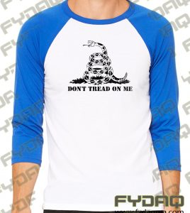 gadsden-flag-don't-tread-on-me-raglan-true-royal-sleeve-fydaq
