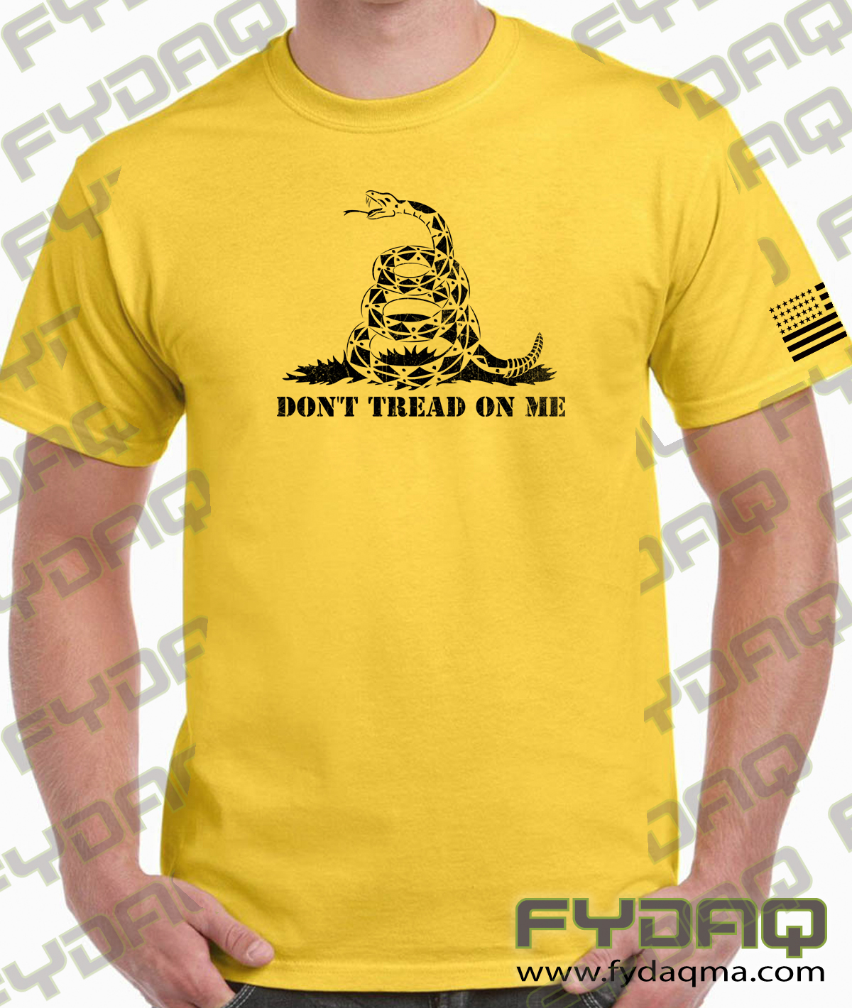 gadsden-flag-don't-tread-on-me-yellow-tshirt-fydaq