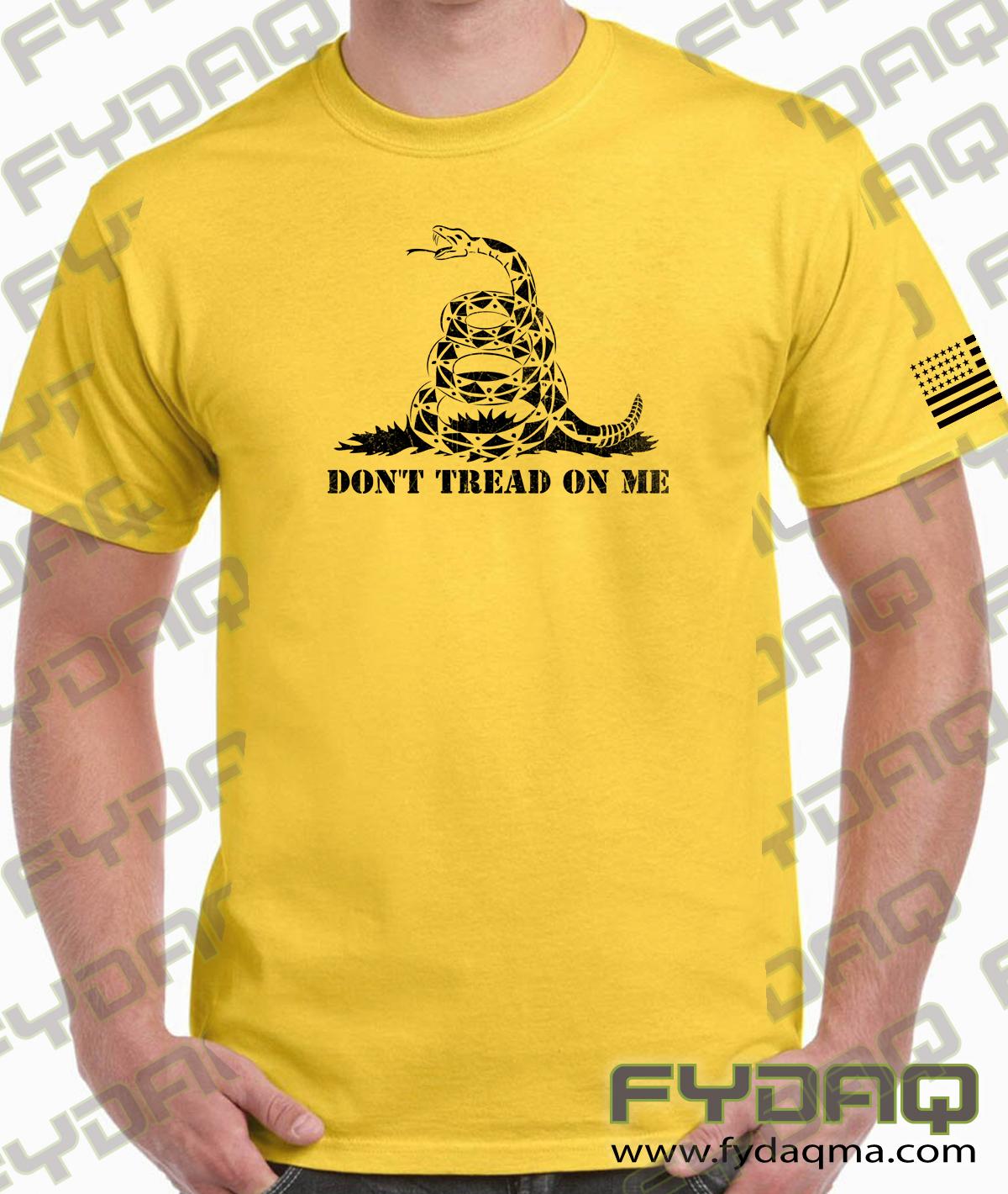 gadsden-flag-don't-tread-on-me-yellow-tshirt-fydaq