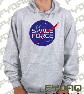 space-force-nasa-heather-grey-hoodie-fydaq