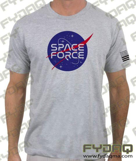 space-force-nasa-heather-grey-tshirt-fydaq