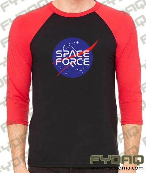 space-force-nasa-raglan-black-red-fydaq