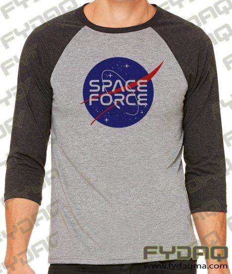 space-force-nasa-raglan-dark-charcoal-fydaq