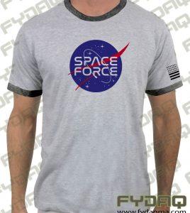space-force-nasa-ringer-heather-grey-tshirt-FYDAQ
